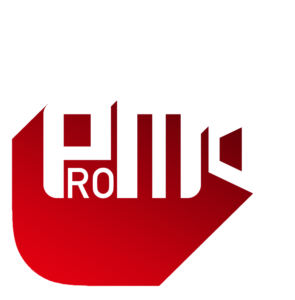 ProMovie Recorder – Video camera app with manual control for iOS